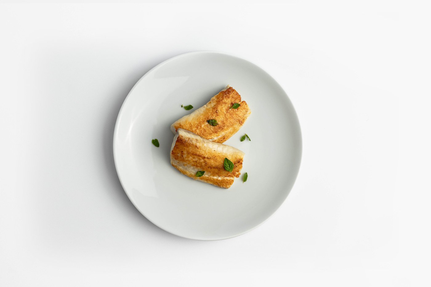 Basa Fillet Product Image