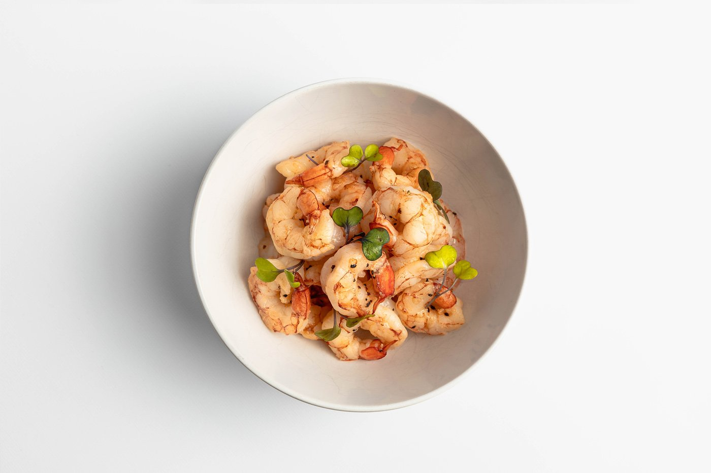 Shrimp Product Image