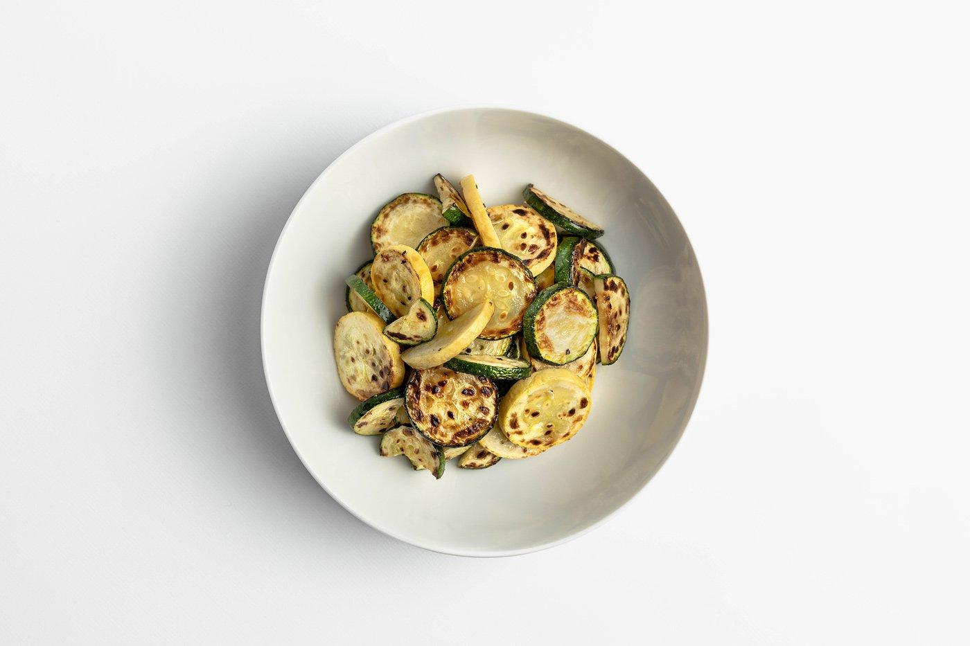 Zucchini Product Image