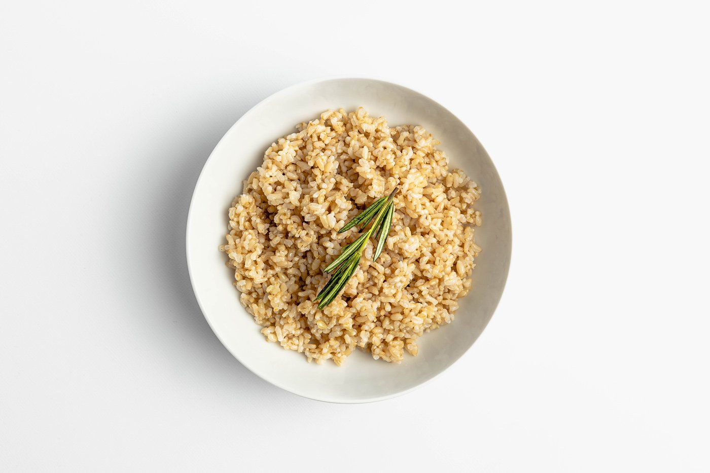 Brown Rice Product Image