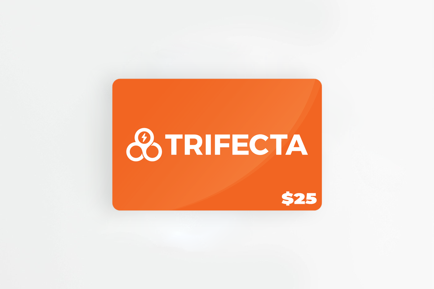 Gift Card $25 Product Image