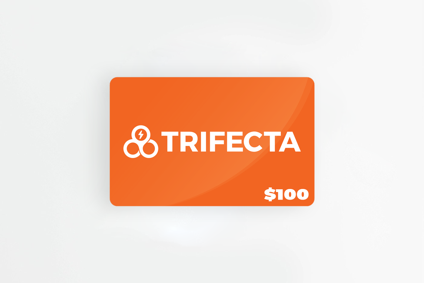 Gift Card $100 Product Image