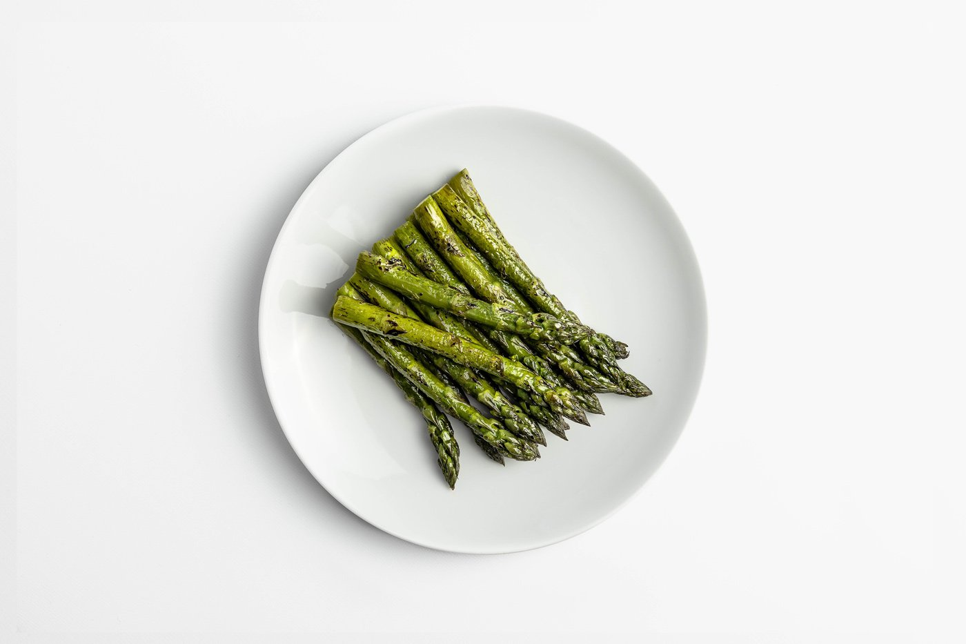 Asparagus Product Image
